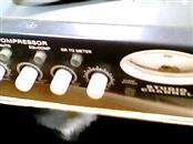 PRESONUS Computer Recording STUDIO CHANNEL